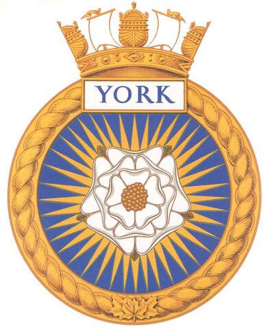 File:HMCS York.jpg