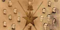 1914-15 Art Ross Cup Finals