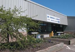 File:LeBrun Recreation Centre.jpg