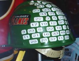 File:Calgary Flames Green HardHat.jpg