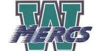Warren Mercs