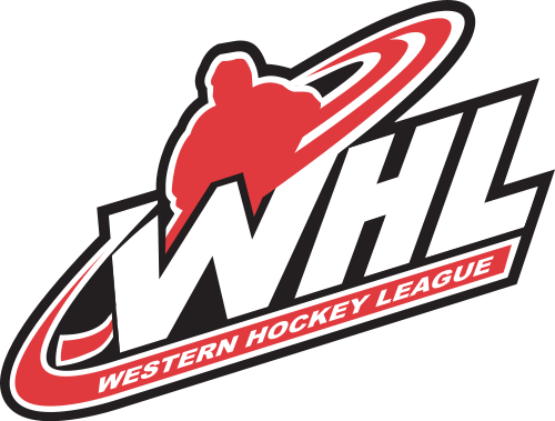 File:Western Hockey League.png