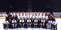 1998–99 Vancouver Canucks season