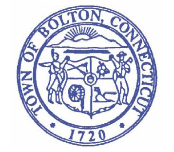 File:Bolton, Connecticut.jpg