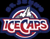 St. John's IceCaps 2015
