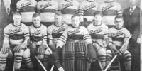 1935-36 Western Canada Intermediate Playoffs