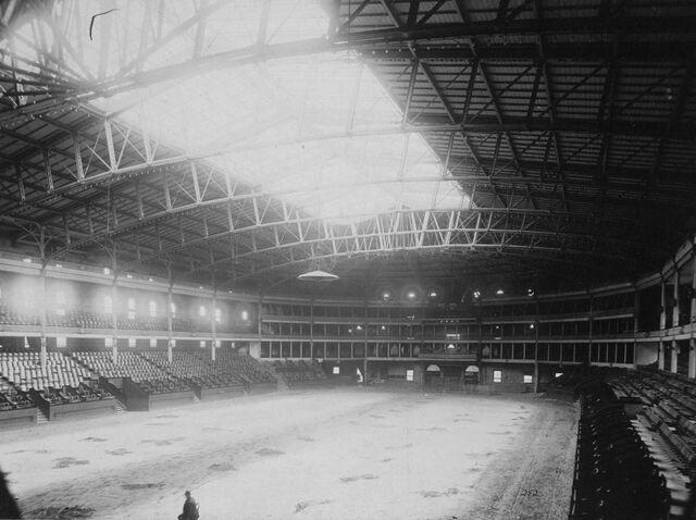 File:Boston Arena interior.jpg