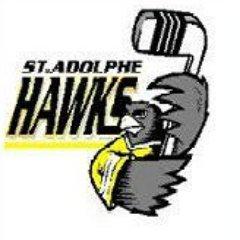 File:St. Adolphe Hawks.jpg