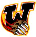 File:125px-Waywayseecappo Wolverines.png