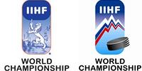 2010 IIHF World Championship Division I