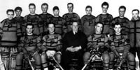 1925–26 Pittsburgh Pirates (NHL) season