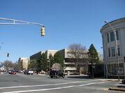 Malden, Massachusetts