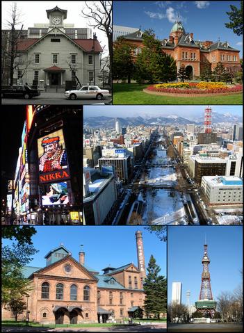 File:Sapporo.png