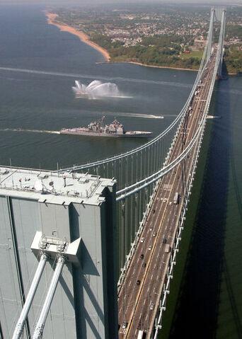 File:Staten Island, New York.jpg