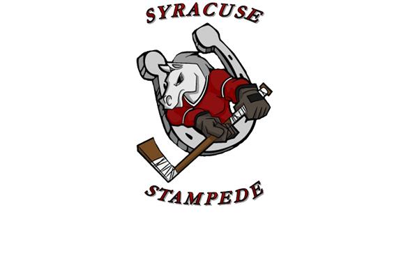 File:Syracuse Stampede logo.png