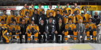 2006 Fred Page Cup