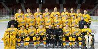 2010-11 USHL Season
