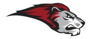 File:Bryn Athyn Lions logo.jpg