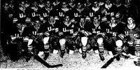 1968-69 WIAA Season