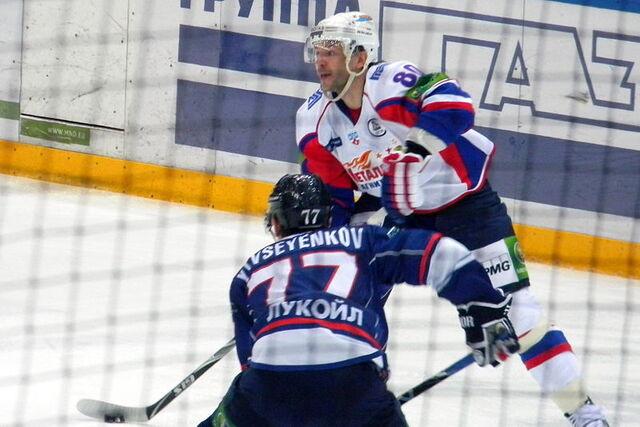 File:Anton But 2012-01-16.JPG