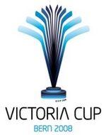 VictoriaCup2008