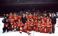 1984SovietOlympics