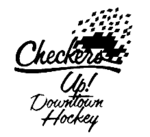 Indianapolis Checkers (IHL) logo