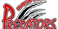 Lambton Shores Predators