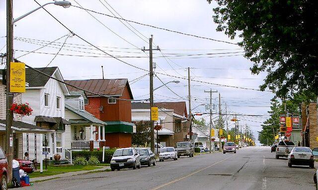 File:Bourget, Ontario.jpg