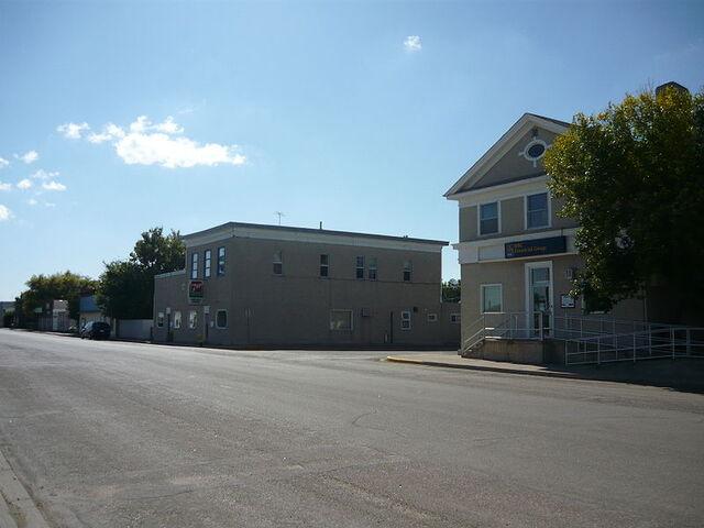 File:Delisle, Saskatchewan.jpg