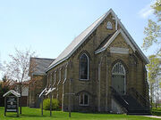 Glencoe, Ontario