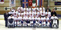 2006 IIHF World Championship Division III