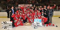 2011-12 ACAC Season