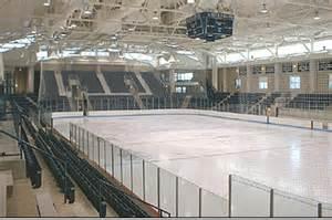 File:Chip Kenyon Arena.jpg