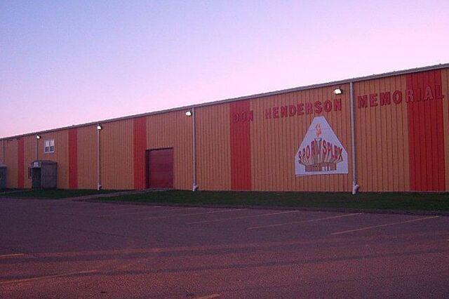 File:Don Henderson Memorial Sportsplex.jpg