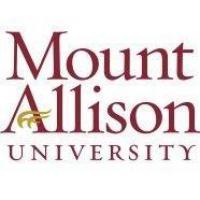 File:MountAllison-school-banner-200x200.jpg