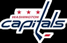 WashingtonCapitals