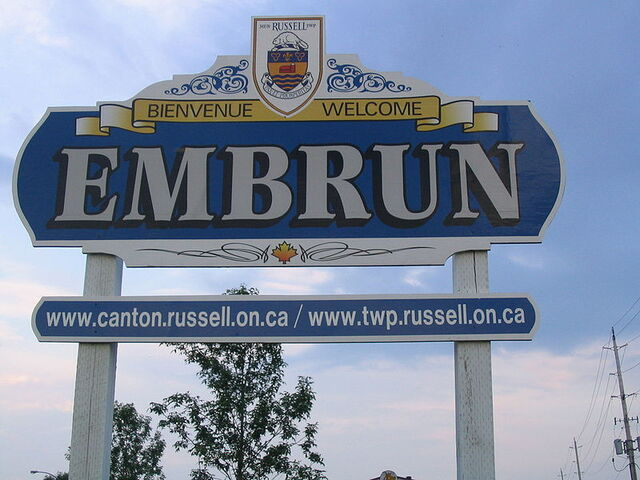 File:Embrun, Ontario.jpg