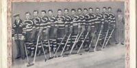 1933-34 Canadian-American Hockey League season