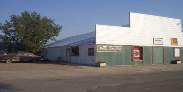 File:Central Butte, Saskatchewan.jpg