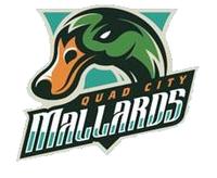 QuadCityMallardsIHL