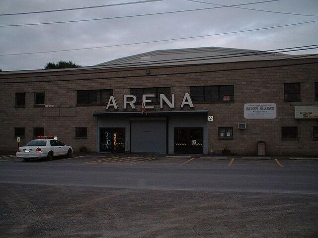 File:Clinton Arena.JPG