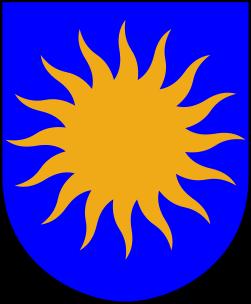 File:Solna Municipality.png