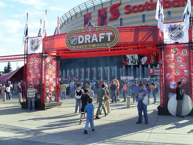 File:2008 NHL Entry Draft Fun Fest.JPG