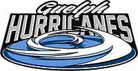 File:Guelph Hurricanes Logo 2017.jpg