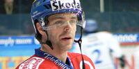 Jakub Klepis