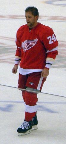 File:Ruslan Salei Detroit Red Wings Oct 8, 2010.JPG