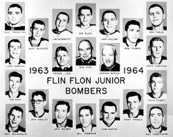 63-64FFBom