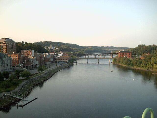 File:Augusta, Maine.jpg