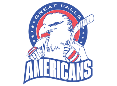 File:GF Americans Logo (Newest) 15.png